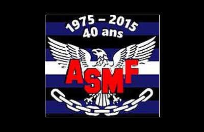 http://www.asmf-gay.fr/