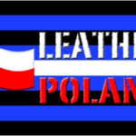 leather-poland