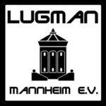 lugman