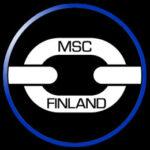 http://www.mscfin.fi/