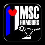 msch-new