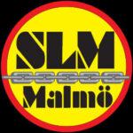 http://www.slmmalmo.se/